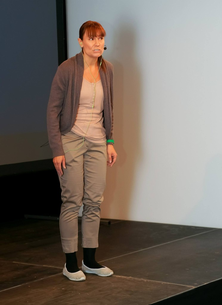 sussanne teater